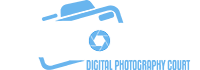 Digital Photography Court