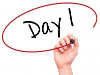 1st-Day-9.18.jpg